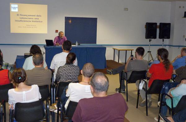 conferencia_xabia_2_web